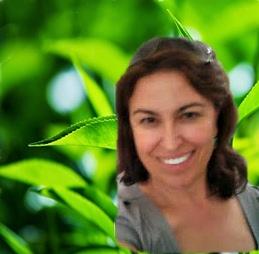 Mucize Ekstraktlarım-Filiz Özler Filiz Özler-Mucize Ekstraktlarım-Yeşil mi, Siyah mı, Beyazmı
